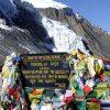 Nepal – Valle y Montaña1