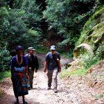 Nepal – Valle y Montaña3