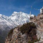 Nepal – Valle y Montaña4
