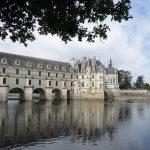 Paris y Castillos del Loira5