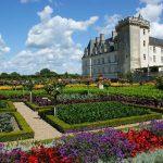 Paris y Castillos del Loira6