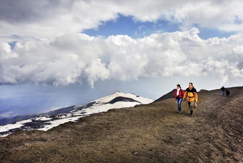 Sicilia y volcán Etna5