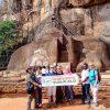 Tesoros de Ceilán, Sri Lanka2