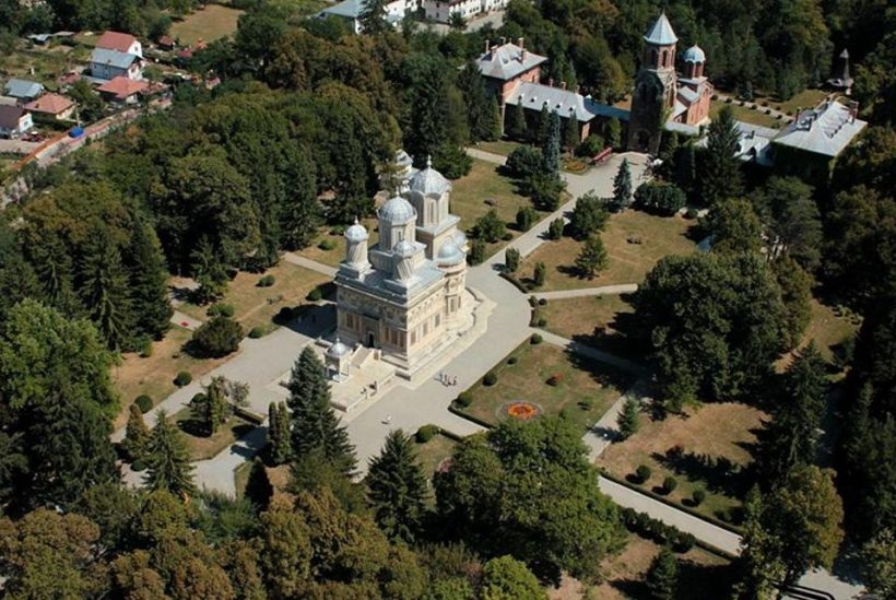 Transilvania, Rumanía4