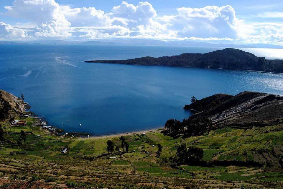viaje-a-bolivia
