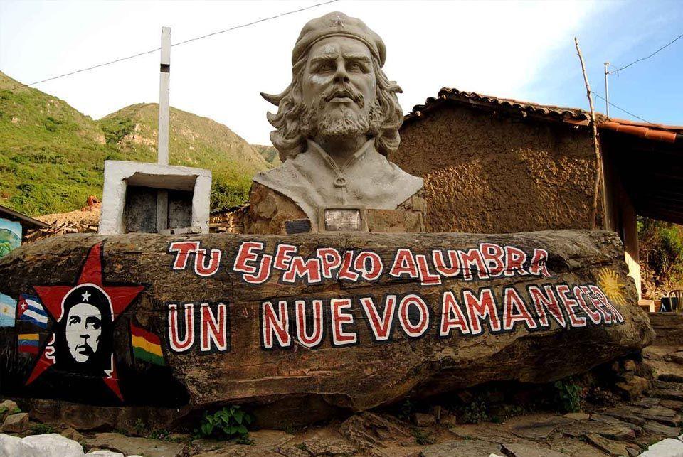 Viaje a Bolivia5
