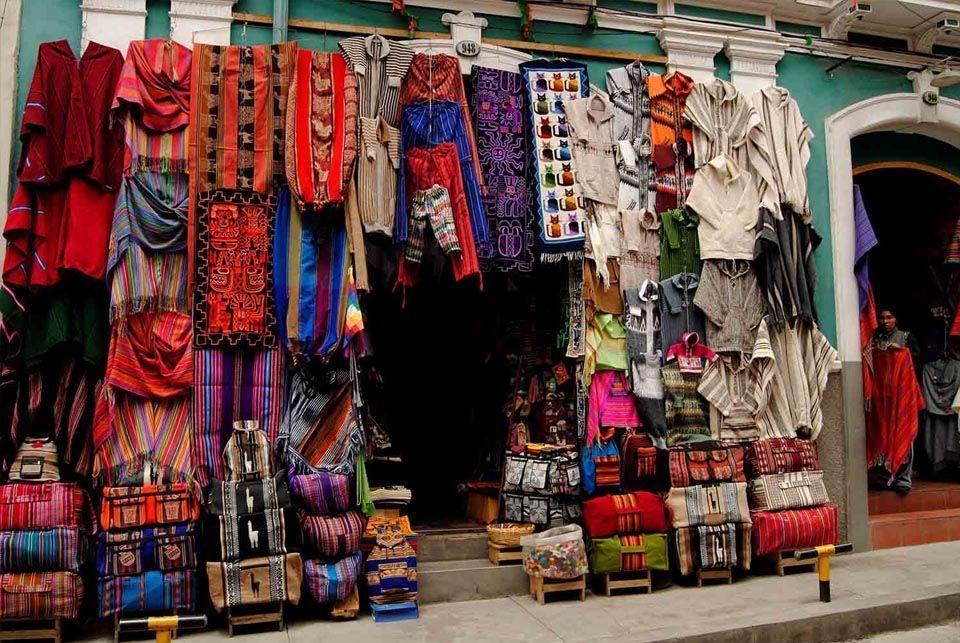 Viaje a Bolivia6