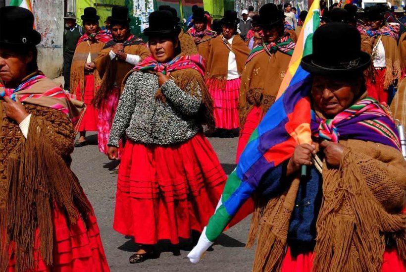 Viaje a Bolivia7