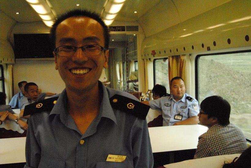 Viaje a China6