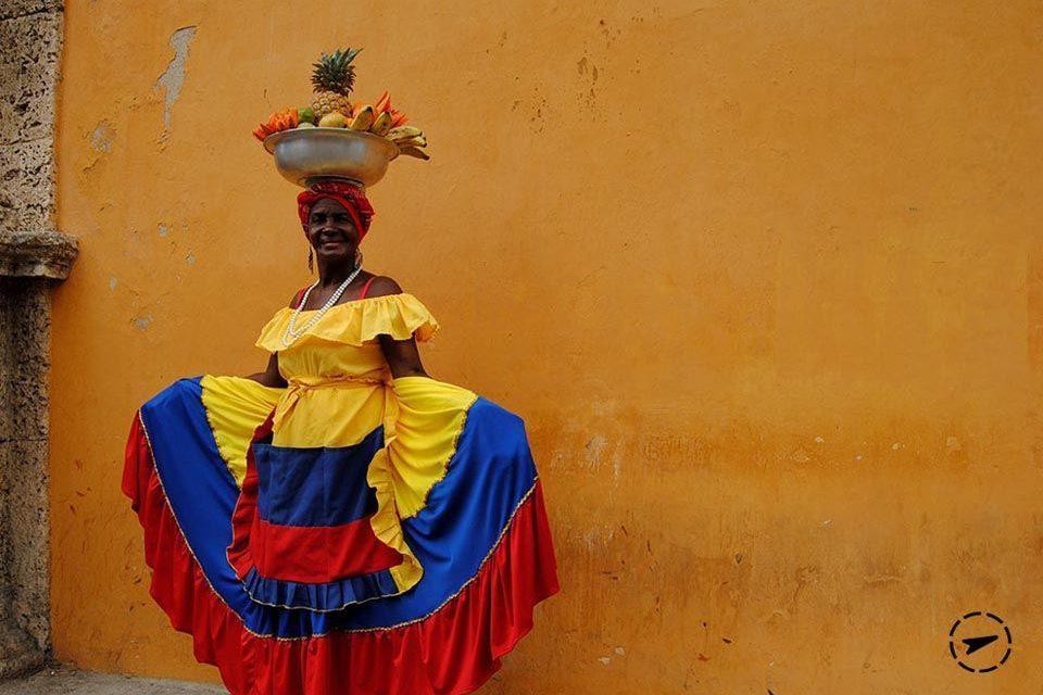 viaje-a-colombia