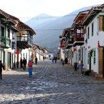 Viaje a Colombia2
