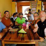 Viaje a Colombia3