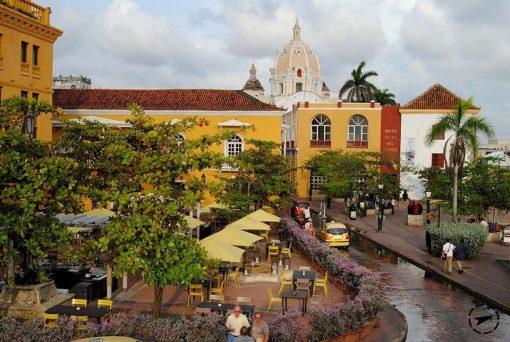Viaje a Colombia4