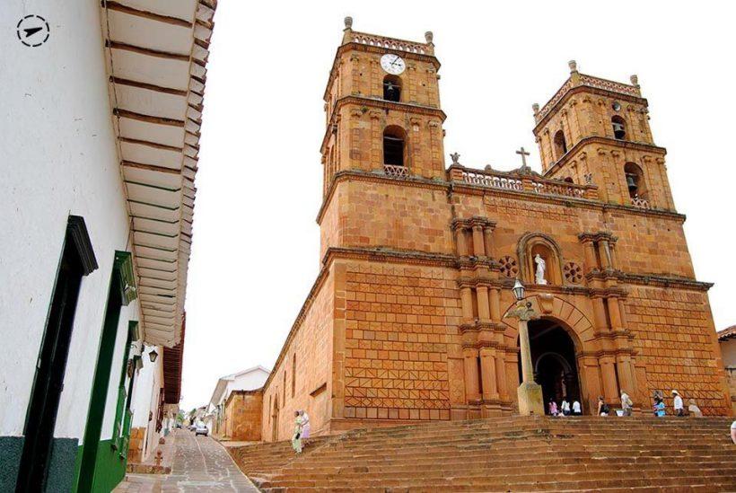 Viaje a Colombia6