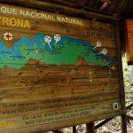 Viaje a Colombia8