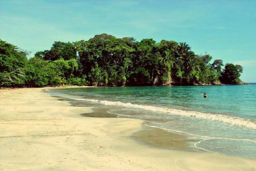 Viaje a Costa Rica4
