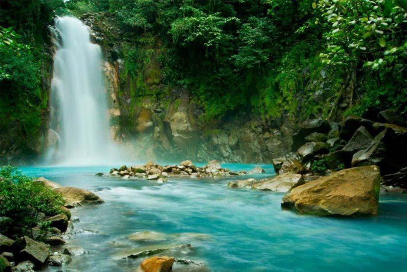 Viaje a Costa Rica5
