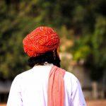 Viaje a India1