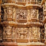 Viaje a India4