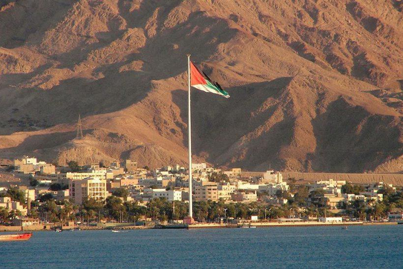 Viaje a Jordania2
