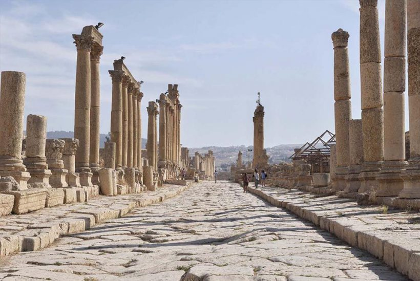 Viaje a Jordania3