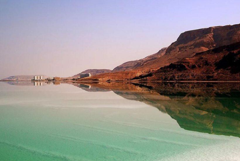Viaje a Jordania6