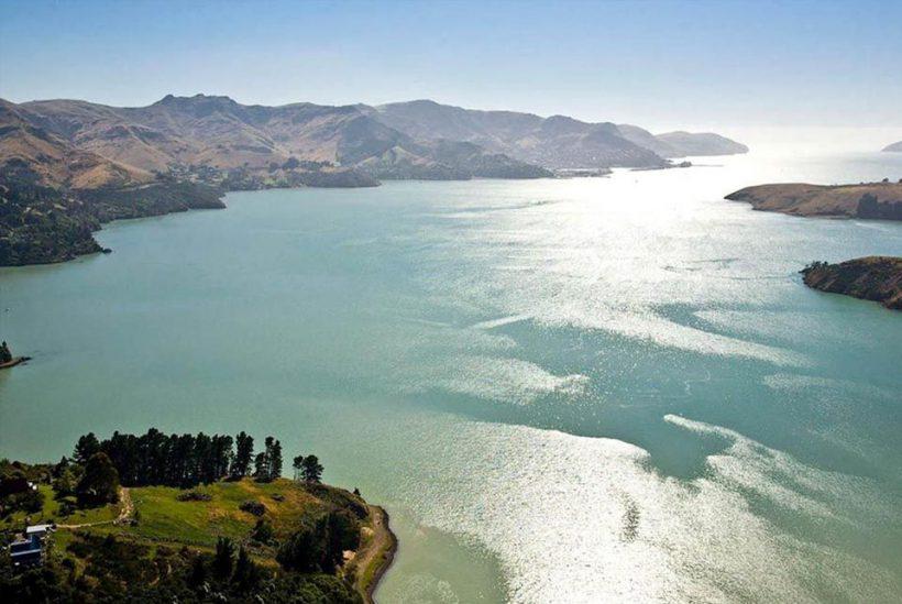 Viaje a Nueva Zelanda2