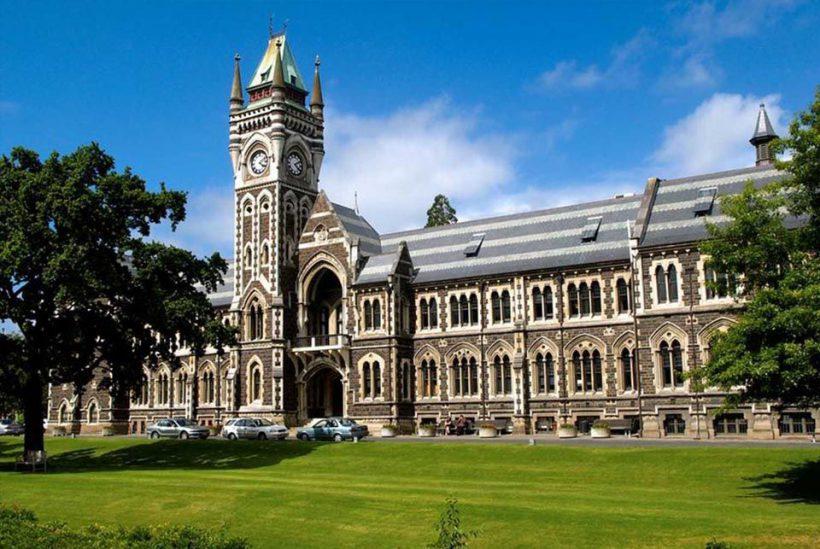 Viaje a Nueva Zelanda3