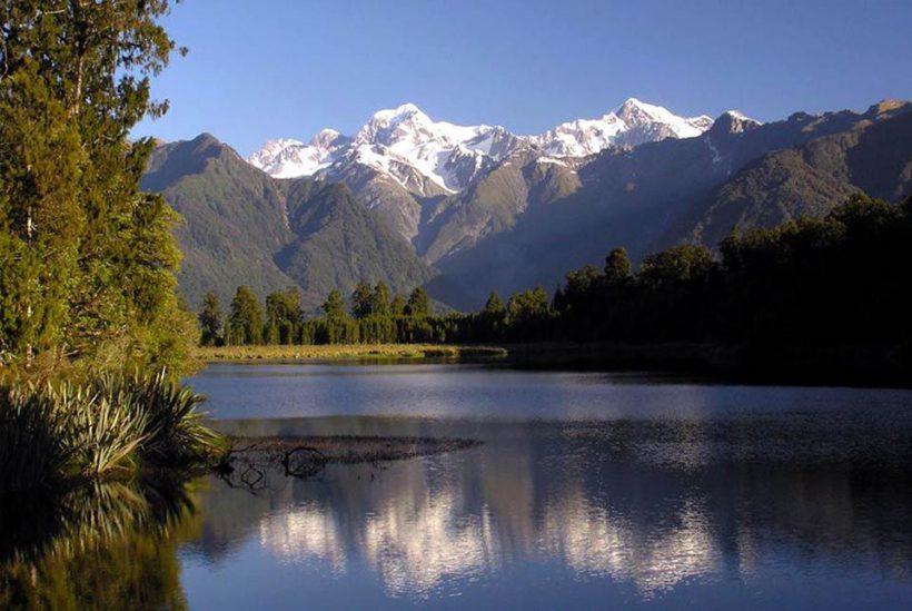Viaje a Nueva Zelanda4