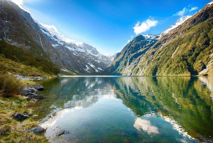 Viaje a Nueva Zelanda7