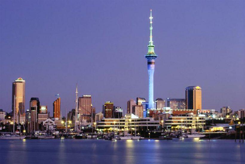 Viaje a Nueva Zelanda9