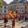 Viaje a Rumanía en Furgo5