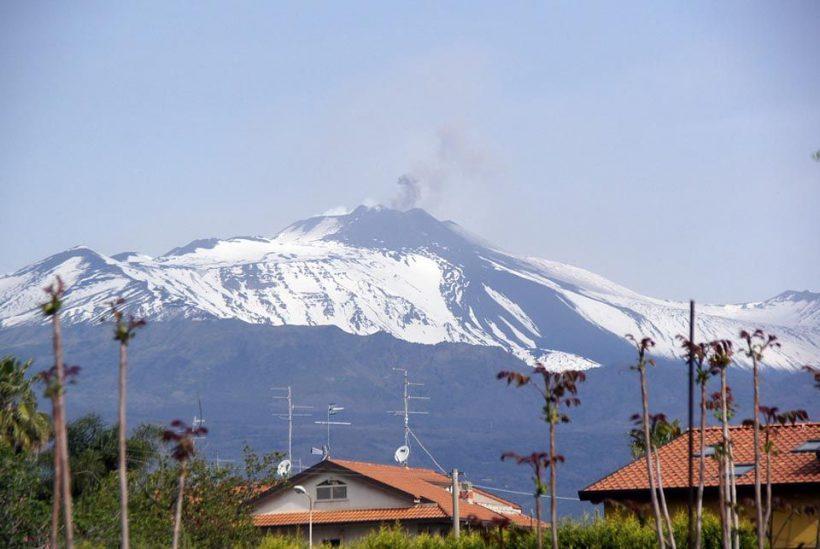 Viaje a Sicilia en Furgo3