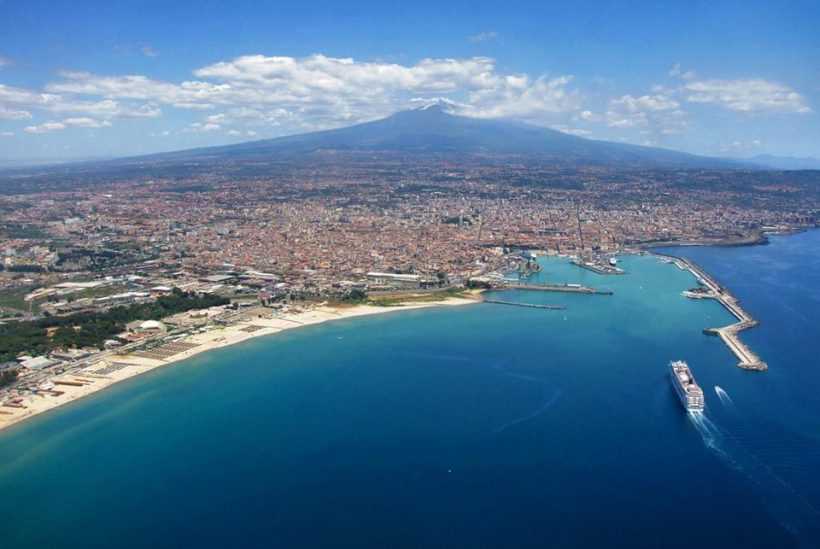 Viaje a Sicilia en Furgo4