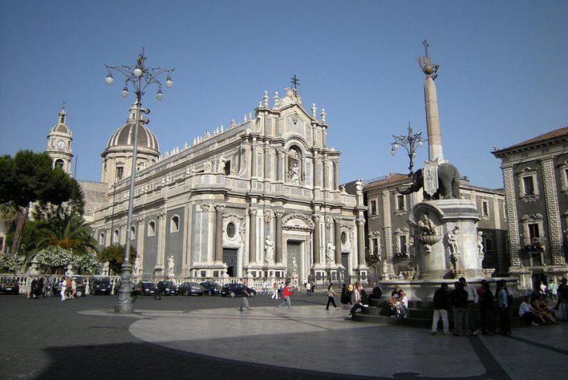 Viaje a Sicilia en Furgo5
