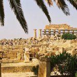 Viaje a Sicilia en Furgo6