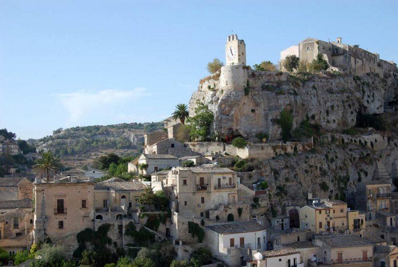 Viaje a Sicilia en Furgo7