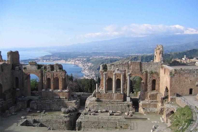 Viaje a Sicilia en Furgo8
