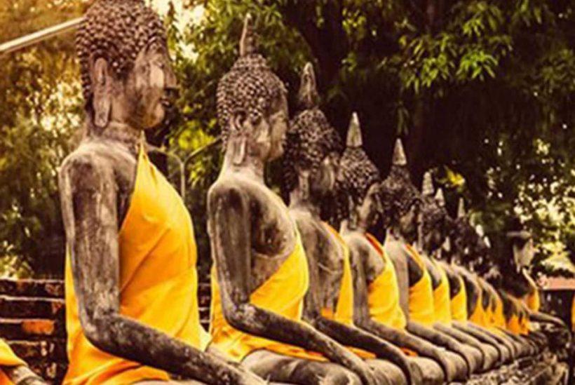 Viaje a Tailandia2