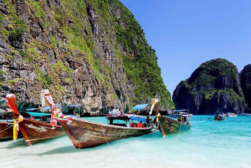 Viaje a Tailandia3