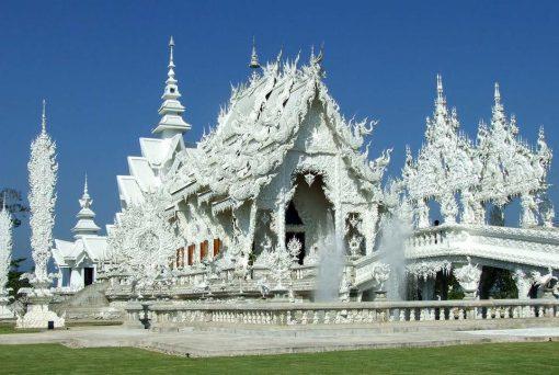 Viaje a Tailandia4