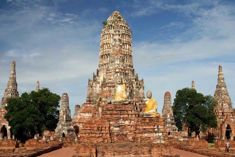 Viaje a Tailandia5