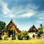 Viaje a Tailandia6