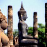 Viaje a Tailandia7