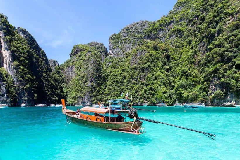Viaje a Tailandia8