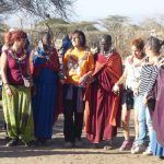 Viaje a Tanzania y Zanzíbar3