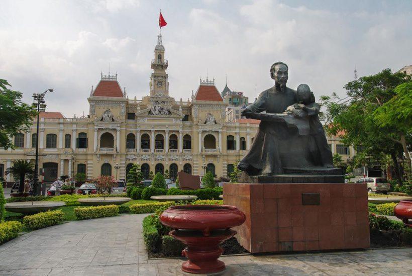 Viaje a Vietnam3