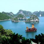 Viaje a Vietnam5