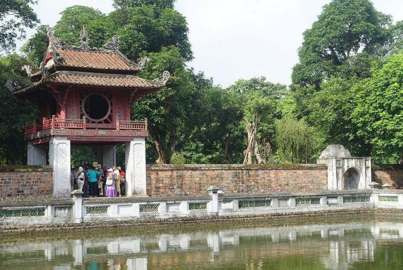Viaje a Vietnam7