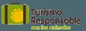 turismo-responsable